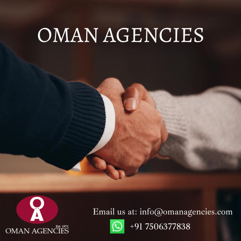 Manpower Supply Companies in Qatar